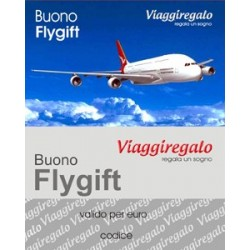 buono-regalo-flygift